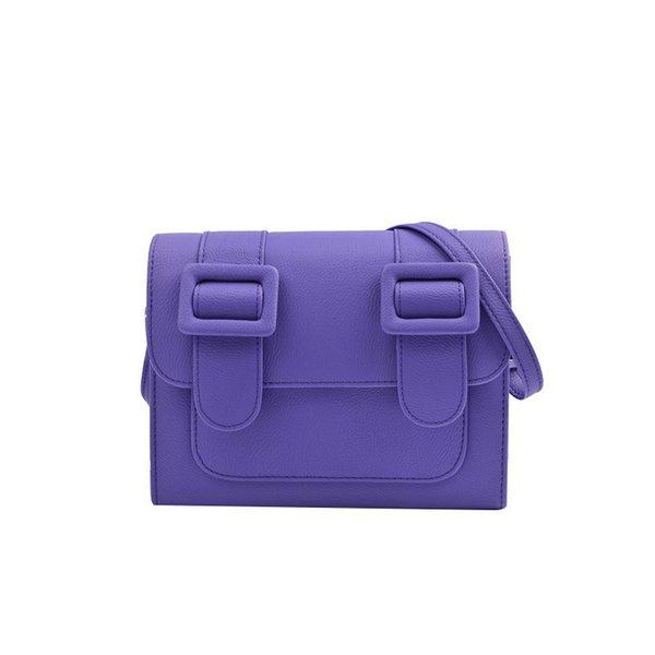 Темно фиолетовый M
