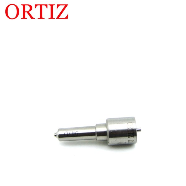 ORTIZ de-nso дизельная форсунка DLLA157P855 бак форсунка форсунка oem 093400-8550 для форсунки 095000-5450