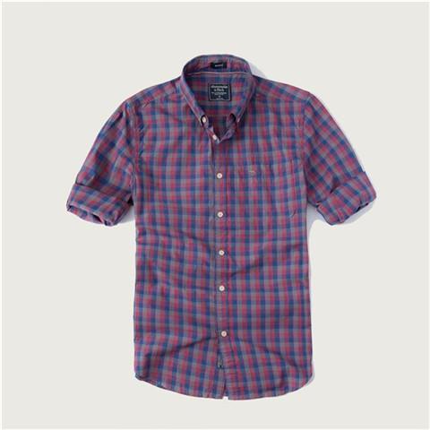 The 2019 barman men's wear designer T-shirt was black, white and red men's and 01 women's wear designer T-shirt shirt short sleeve af