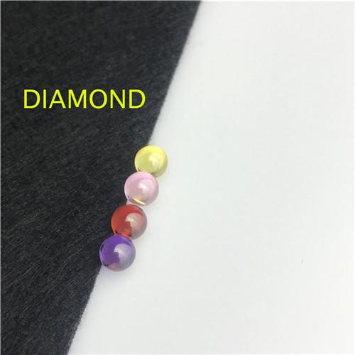 diamant 6 pcs / set Mix 6mm