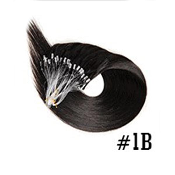 # 1B قبالة الأسود