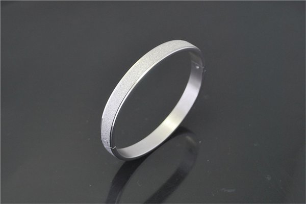 8.0mm Silber China 50-52mm