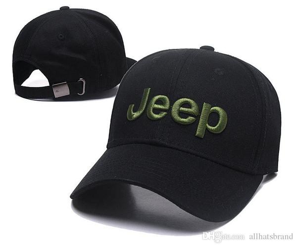 2018 Nuevo gorras papá sombrero Bordado de algodón F1 Racing Algodón DC  Gorra de béisbol Gorra 88f9bb9d7f3