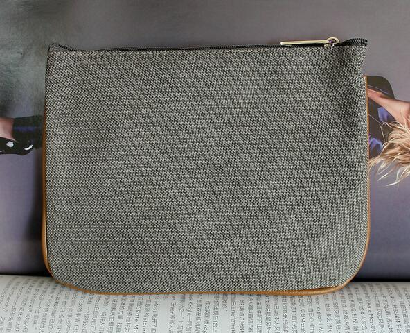 best selling bags order link , all bags made of real leather ,choose the amount of your order