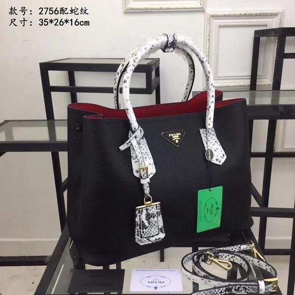 Kadın taşınabilir Messenger çanta 2019 yeni omuz Messenger çanta zincir kolye Avrupa ve Amerikan moda basit bayanlar çanta