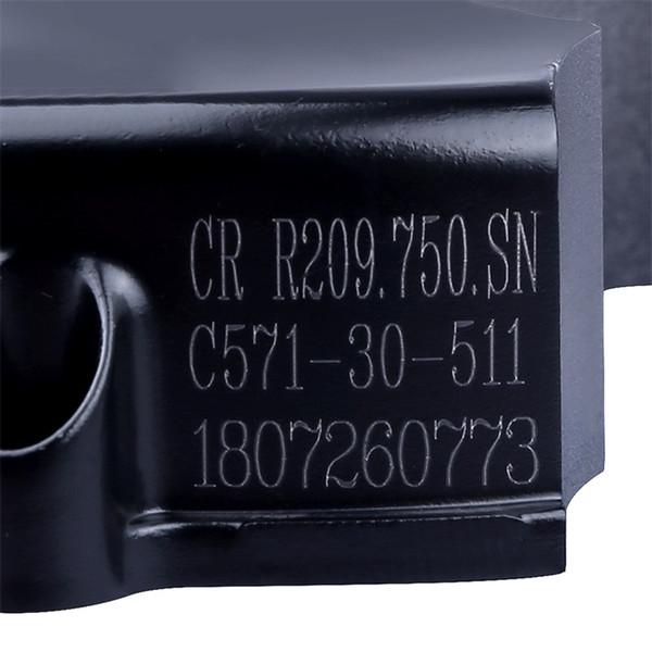 Bafang 8fun 36V 250W 15A 13T BBS BBS01 BBS01B Mid Drive Crank Motor Controller