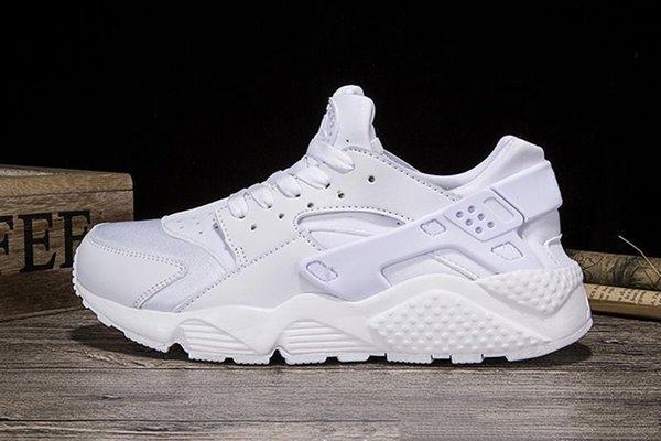 triple white 1.0