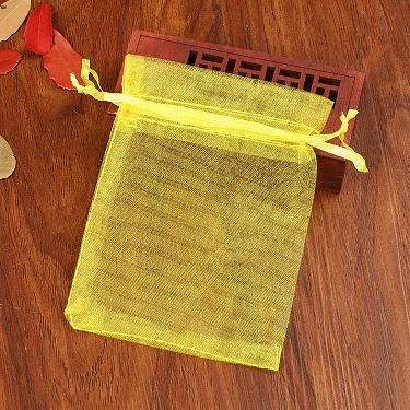 Color:Yellow&Size:13x18cm