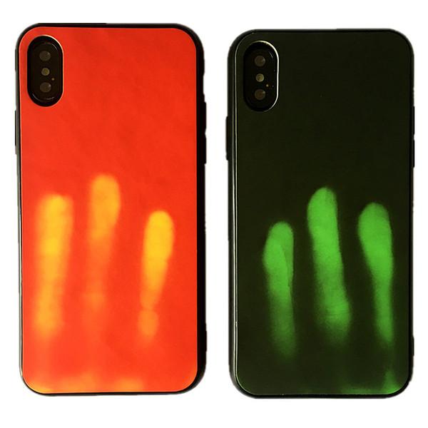 coque iphone 4 termique