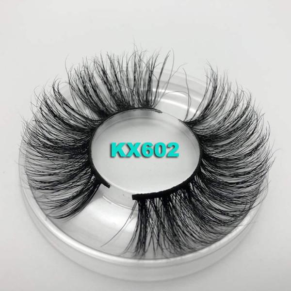KX602