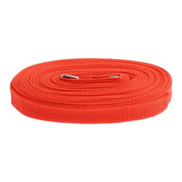 Red-10 metri