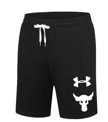 Hot Sale Top men Summer breathable running pants, casual shorts, men's beach pants #22019