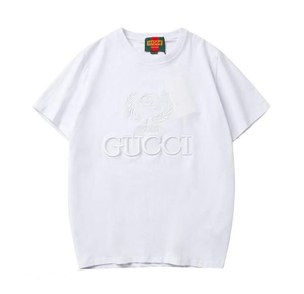 2019 High-quality Longline T-shirt 2XL Hip Hop Swag Kanye West Tshirt Men Black 23 Tee Clothing HBA YEEZUS Justin HipHop T shirt