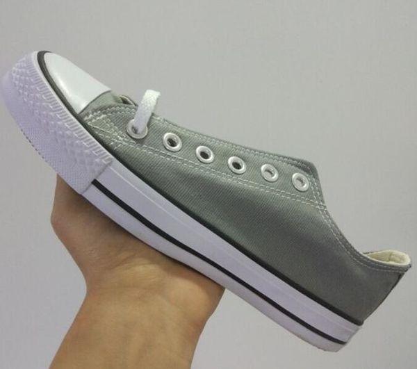 gris bas