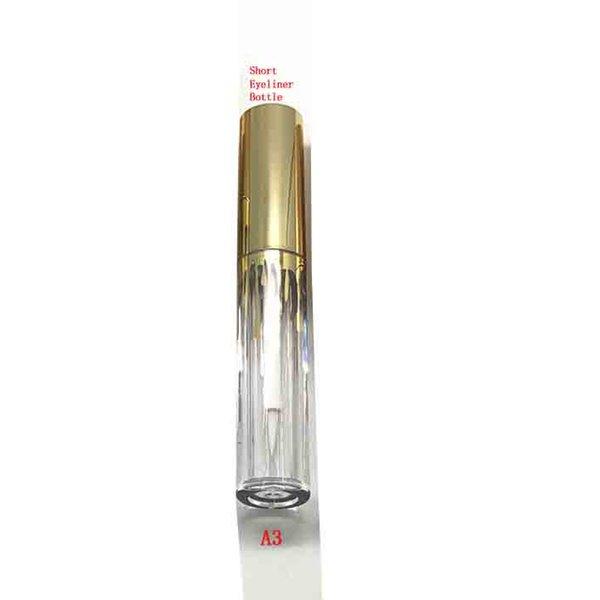 Short Eyeliner Bottle-A3