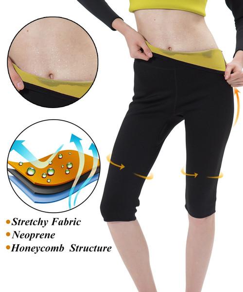 Adelgazar barriga y muslos