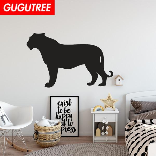 Acheter Décorer La Maison Tableau Noir Art Sticker Mural Décoration Stickers Peinture Murale Amovible Décor Papier Peint G 2621 De 3 02 Du
