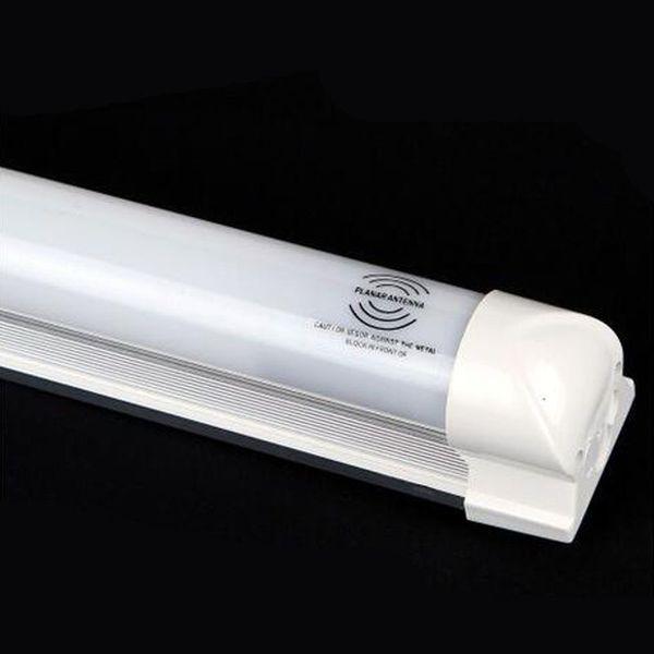 Modèle 1-chaud blanc-120cm