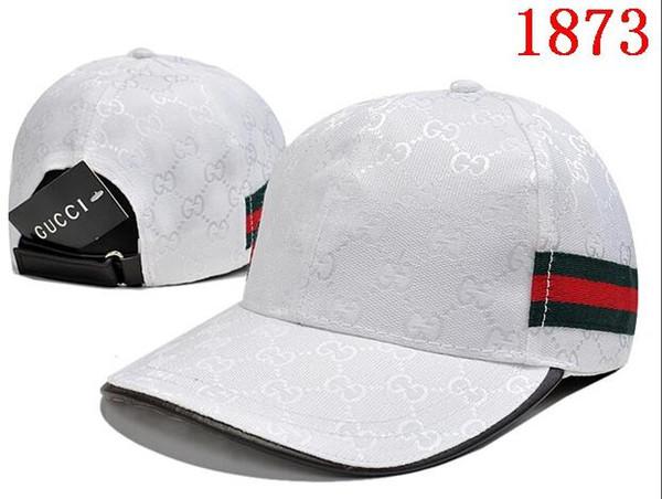 Nouveautés Unisexe Casquette De Golf De Mode Classique Baseball Chapeaux Polyester Réglable Plaine polo snapback Bone Casquette Chapeau De Soleil