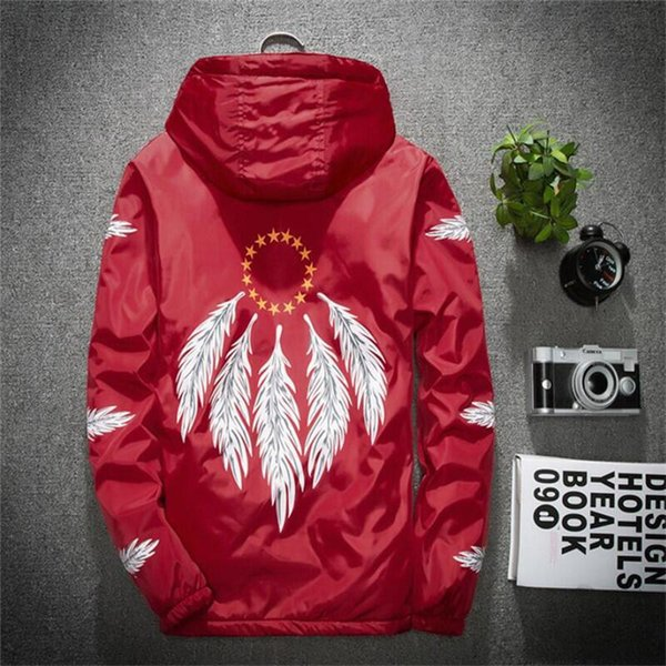 8005-Red