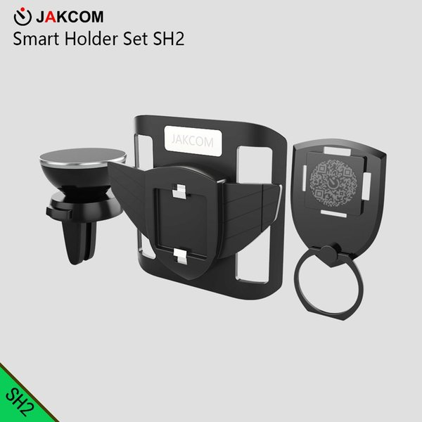 JAKCOM SH2 Smart Holder Set Hot Sale in Other Cell Phone Accessories as wifi smart glasses fiber optic internet theragun