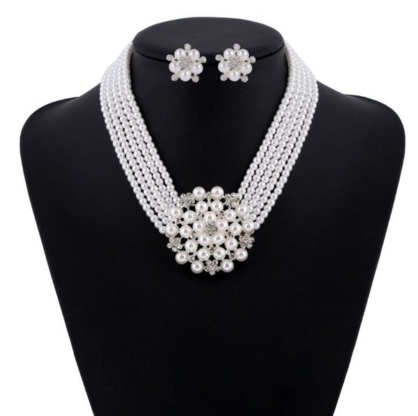 Image result for Ways to Select the Best Keywords for an Online Pearl Jewelry Store