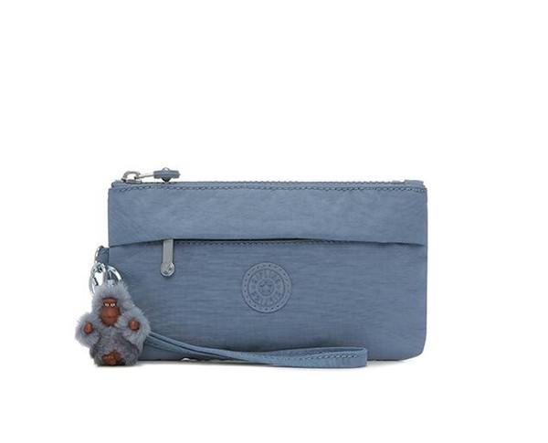 2019 Crossbody Bag For Women Leather Luxury Handbag Women Bag Designer Ladies Shoulder Handbag Famous Brand Sac A Main
