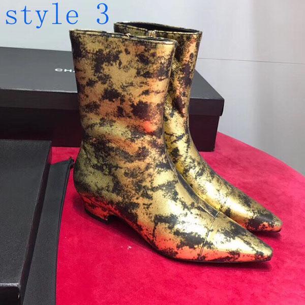 Top qualité femmes chaussures de mariée mode de luxe Bottes hiver Triple Cuir Cuissardes Femmes Cuissarde Souliers avec la boîte