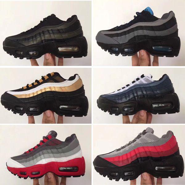 Nike baby boy shoes | Zapatos nike para niños, Zapatos para