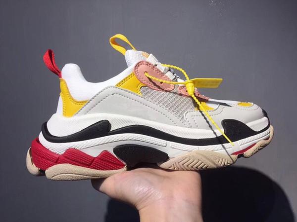Yeni ayakkabı Moda Damızlık Kamuflaj Sneakers Ayakkabı Erkekler, Kadınlar Flats En Tasarımcı Rockrunner Eğitmenler Rahat Ayakkabılar