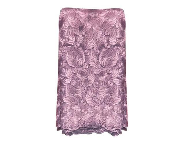 couleur violet clair