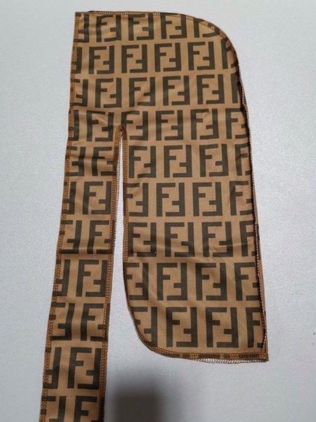 f-brown