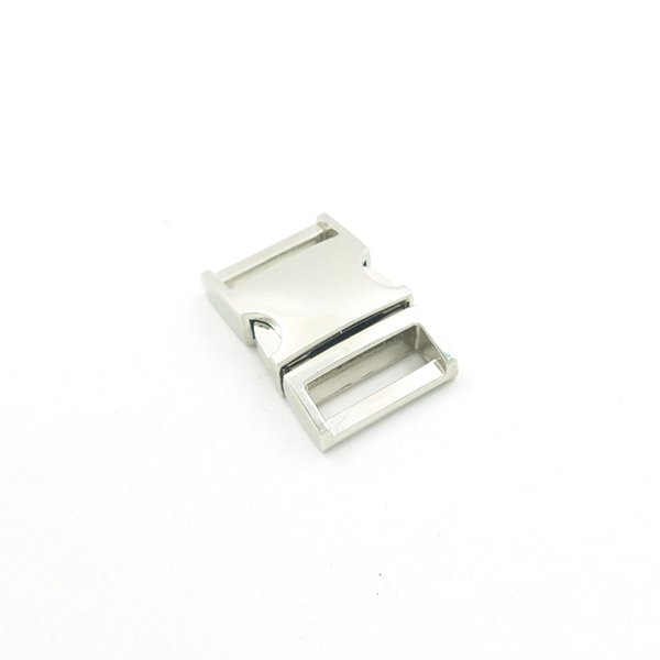 20 millimetri d'argento
