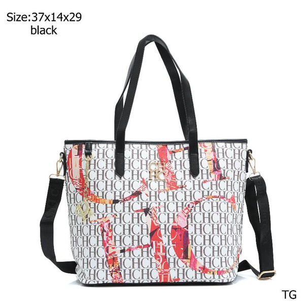 Designer handbags Women Bags Luxury handbag top quality European and American Style Paris Fashion large shopping bags Miss D totes