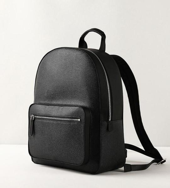 Europa Designer Brand N41612 Damier Cobal Mens Zaini Borsa da scuola di alta qualità