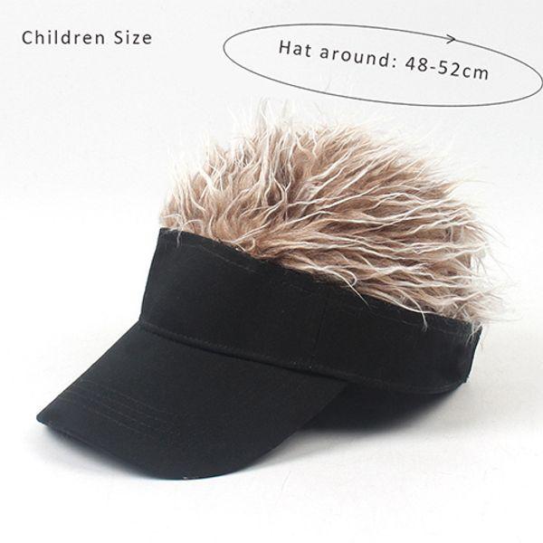 Crianças 1