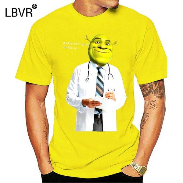 yellowMenX579596