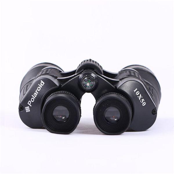 20PCS High Qaulity New Panda 20X50 binoculars HD high quality portable outdoor activities Telescope Bird Watching binoculars concert OTC002