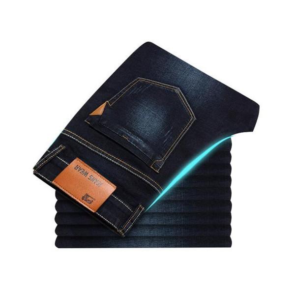 Blu nero