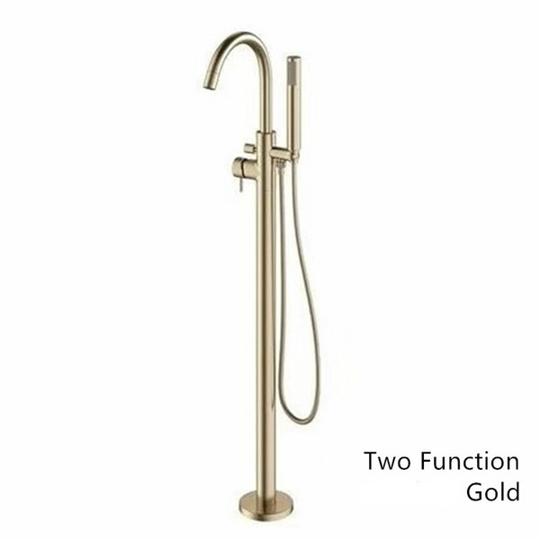 2 Functions Gold