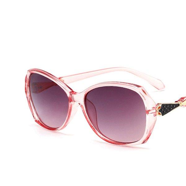 PinkGray