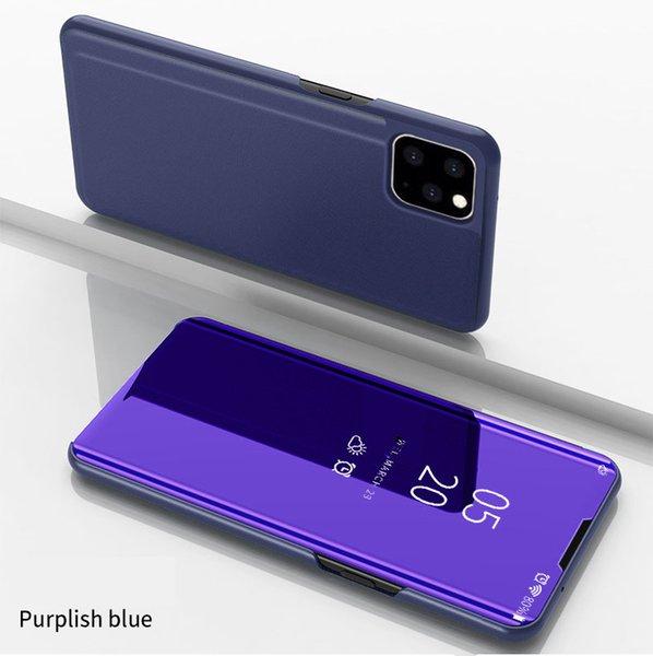 Фиолетовый Синий