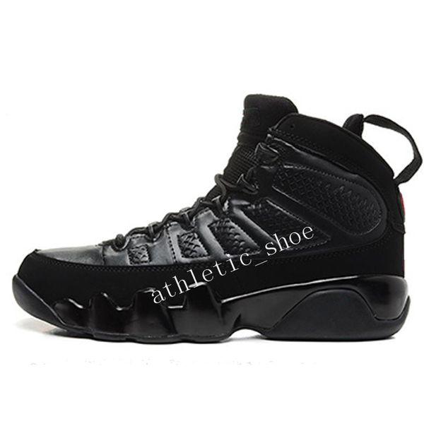 # 04 All Black