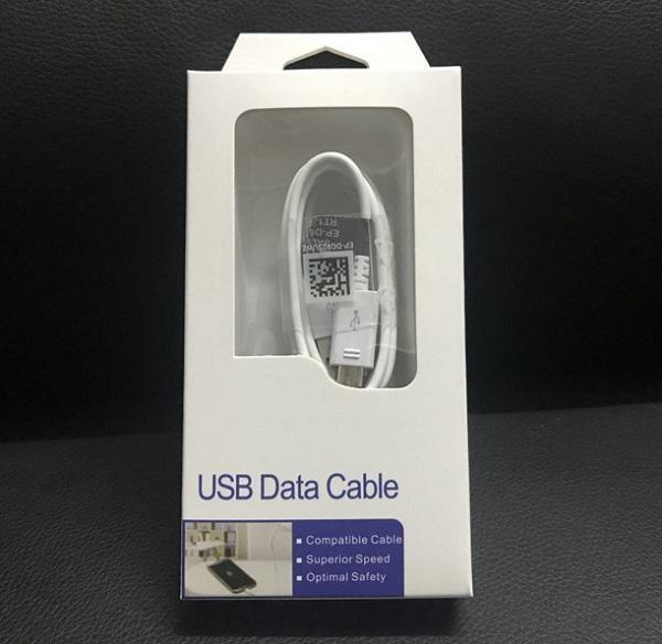 Boxen Für Samsung Cable universal