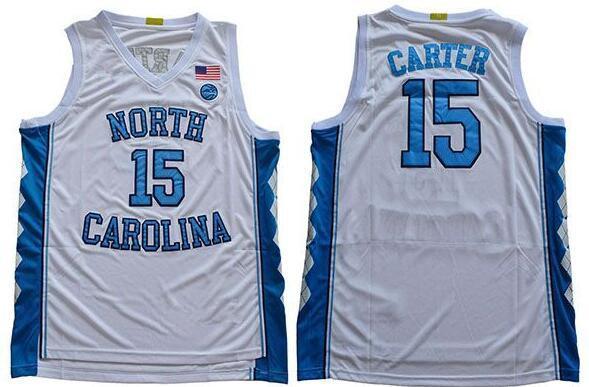 15 Carter 2020 Blanca
