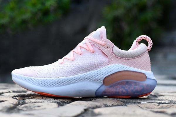Zapatos de mujer 017