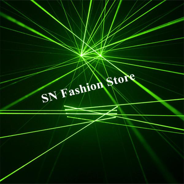 SJ83 LED робот человек танцевальные костюмы этап носит Лазерные перчатки dj бар костюмы зеленый лазерный луч очки 4 шт. лазерные головки реквизит диско-шоу костюм