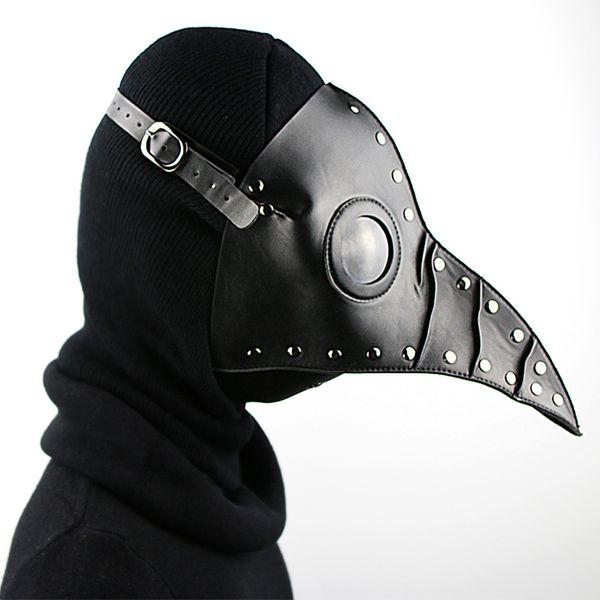 HG074 черный