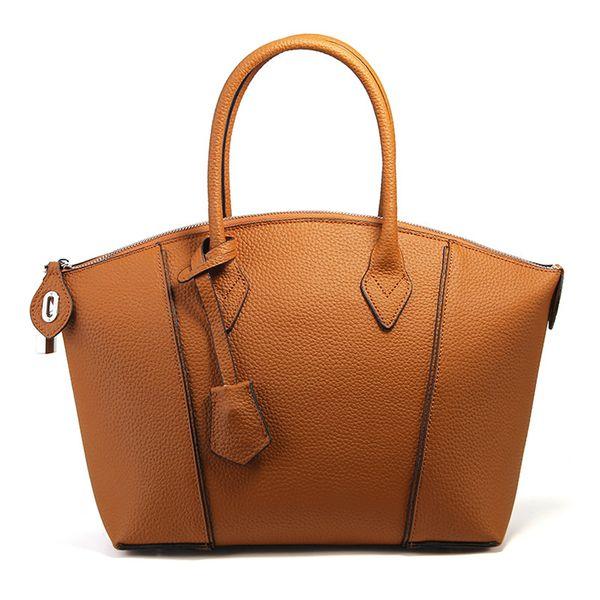 sacs à main designer sacs à main de luxe pour femmes sacs à main sacs à main en cuir portefeuille sac à bandoulière sac à bandoulière Tote clutch Femmes sacs à dos hobos 528014