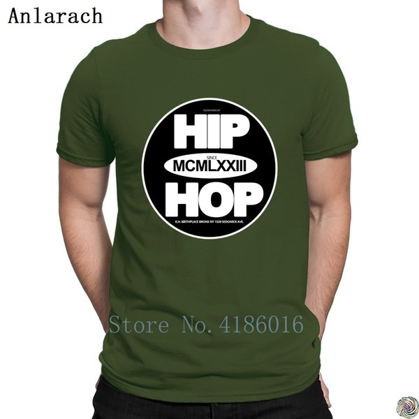 ejército verde